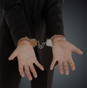 堺市の盗撮事件 住居侵入容疑で再逮捕
