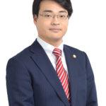 堺支部 支部長 弁護士 福井 謙多朗